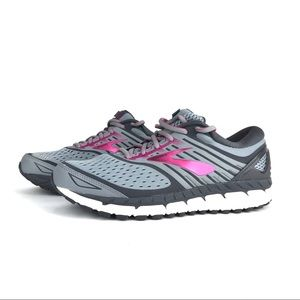 Brooks Ariel '18 Women's Running Shoe size 9.5